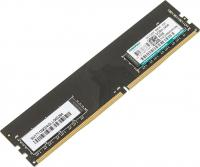 Память DDR4 8Gb 2400MHz Kingmax KM-LD4-2400-8GS RTL PC4-19200 CL16 DIMM 288-pin 1.2В