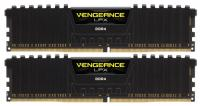 Память DDR4 2x16Gb 2133MHz Corsair CMK32GX4M2A2133C13 RTL PC4-17000 CL13 DIMM 288-pin 1.2В