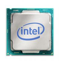 Процессор Intel Original Core i5 7600 Soc-1151 (CM8067702868011S R334) (3.5GHz/Intel HD Graphics 630) OEM