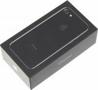 "Смартфон Apple MN9C2RU/A iPhone 7 256Gb черный оникс моноблок 3G 4G 4.7"" 750x1334 iPhone iOS 10 12Mpix WiFi BT GSM900/1800 GSM1900 TouchSc Ptotect MP3 A-GPS"